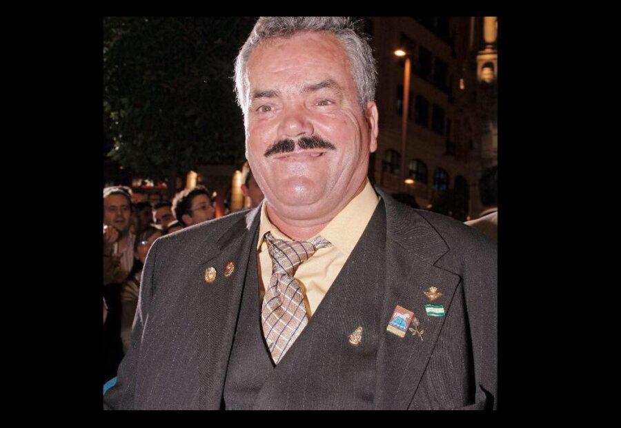 Juan Hoya Borja