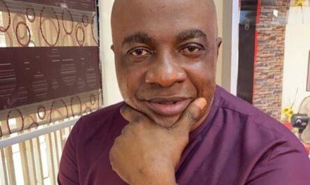 Olaiya Igwe