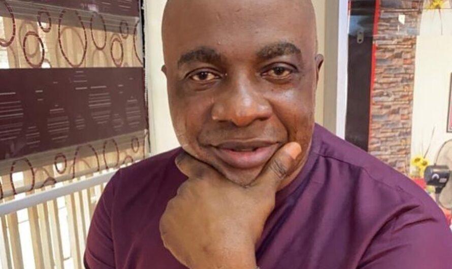 """olaiya igwe died"" – what happened"
